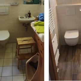 WC 20 x 50