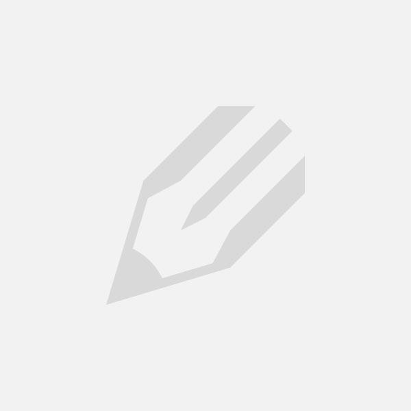Ursachen für ausgewaschene Zementfugen