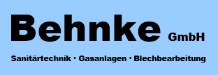 Behnke