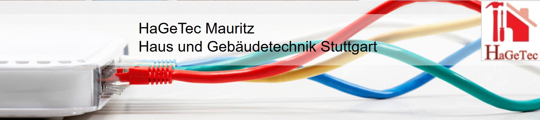 HaGeTex Mauritz