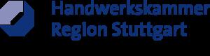 logo_handwerk
